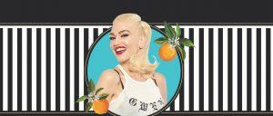 Gwen Stefani e il significato di Just A Girl